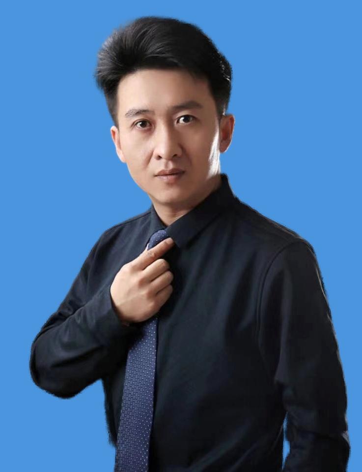 历史-刘老师