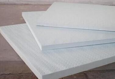 生产厂家的告诉你,为什么市面上对恩施XPS挤塑板的需求在不断的上涨