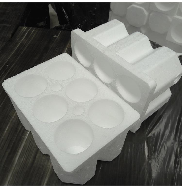 泡沫包装厂家