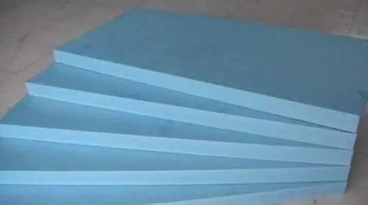 质量的好坏对于恩施XPS挤塑板的使用效果是有直接影响的,该如何辨别