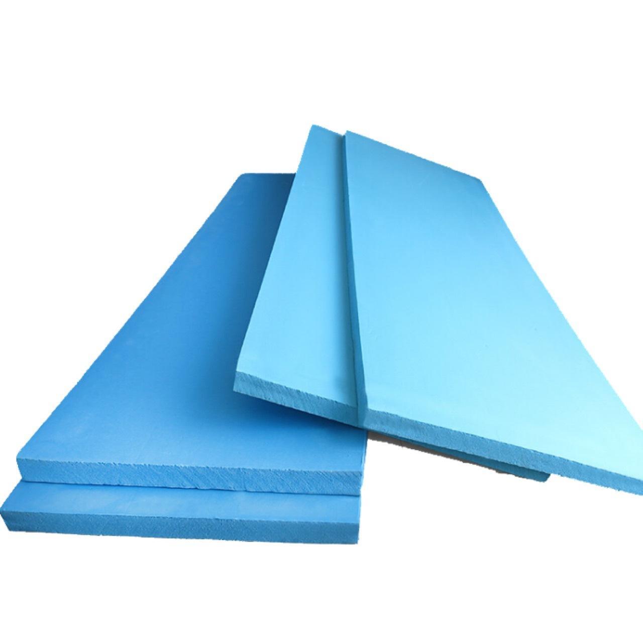 XPS挤塑板批发厂家多规格可选