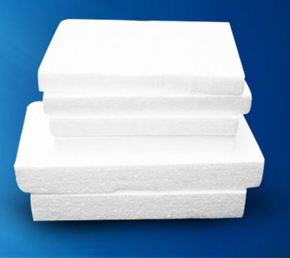 作为常见的保温材料之一,恩施EPS泡沫板在施工时务必要把握好每个环节