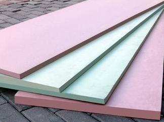 为什么要掌握辨别优劣恩施XPS挤塑板的方法?劣质挤塑板的危害有哪些?
