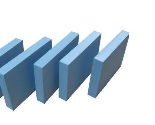 造成挤塑板脱落是由什么原因引起的?恩施xps挤塑板厂家告诉你