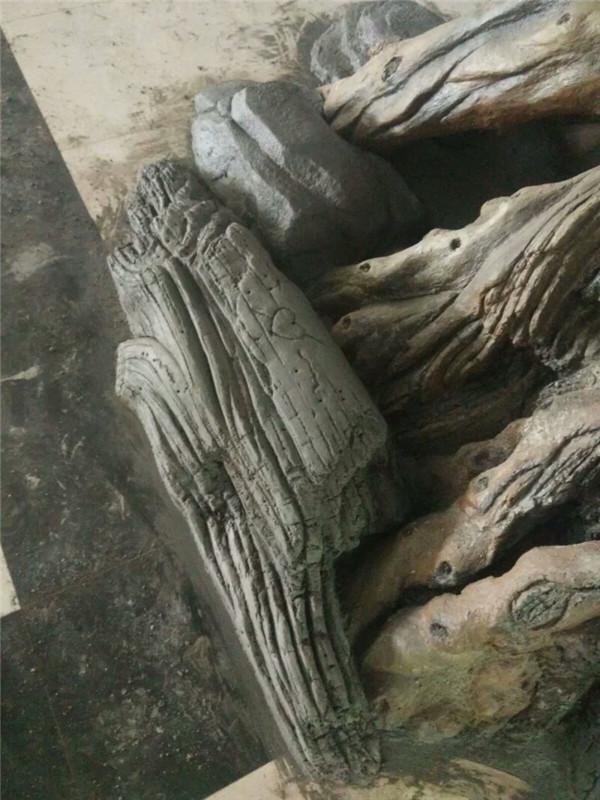 河南水泥雕塑设计