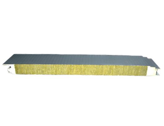 河南聚氨酯岩棉板和普通岩棉板的不同之处
