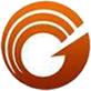 甘肃伟德安卓app下载伟德国际官方app下载安卓版工程安全技术有限公司