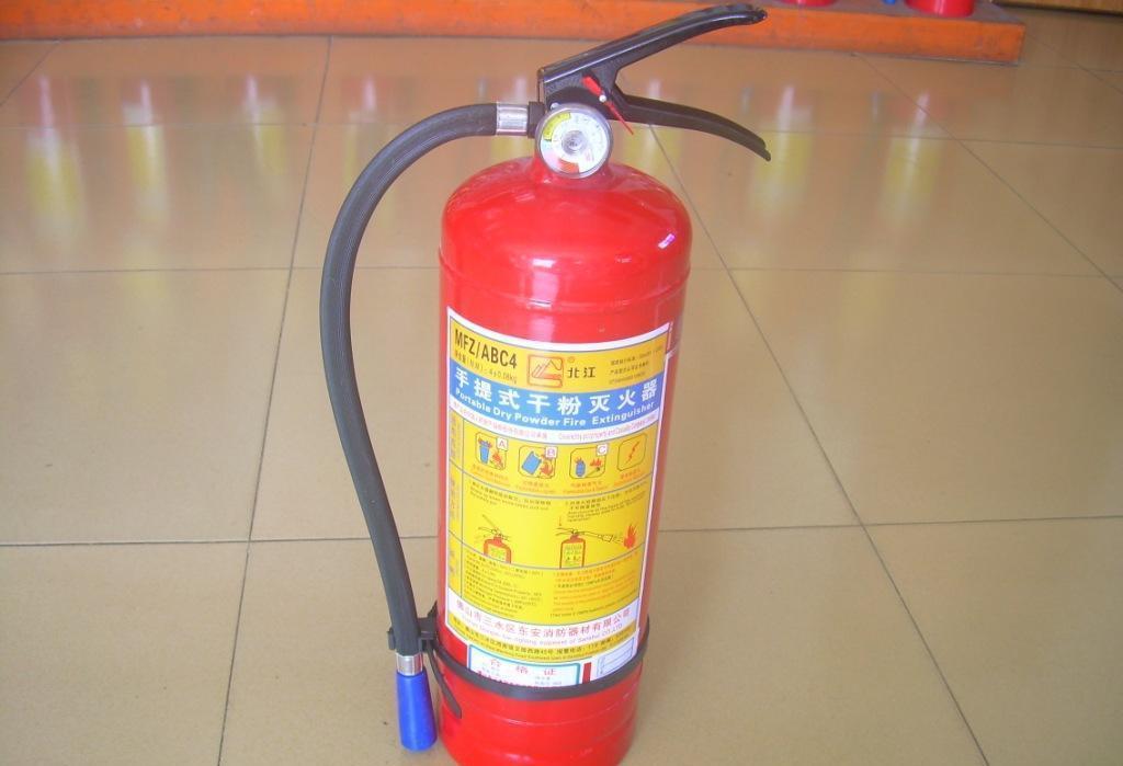 国宏消防给大家介绍一下如何检测消防设施?