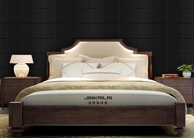 床垫生产厂家告诉你选择什么样的哈尔滨床垫比较好