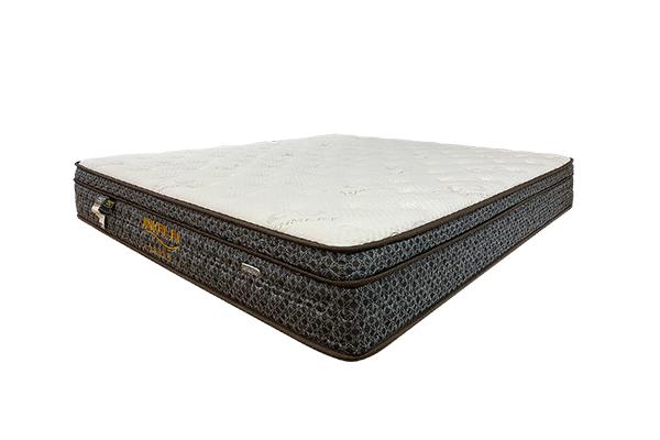 床垫厂和大家说说有关于床垫的保养方式