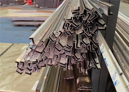 不锈钢板材批发