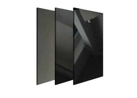 灰色不锈钢板材