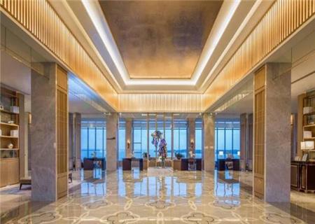 天水大酒店