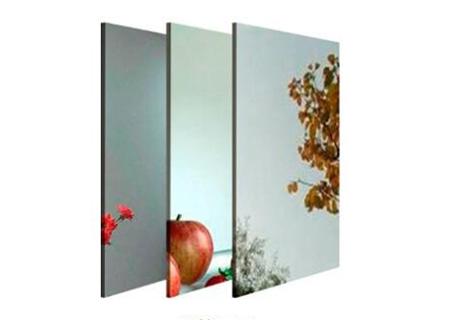 8k镜面不锈钢板材