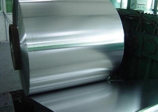 氯离子介质对304不锈钢和316不锈钢起到的作用