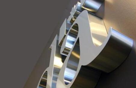 304镜面不锈钢板材加工注意事项