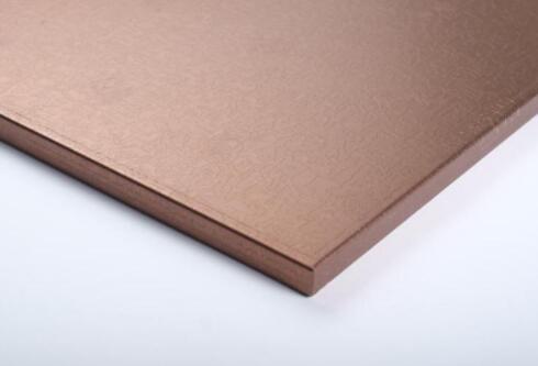兰州不锈钢板材喷砂工艺流程讲解