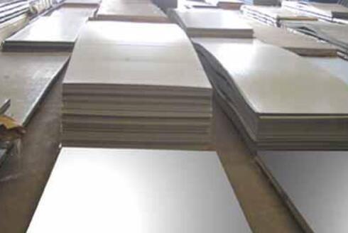 兰州不锈钢板材加工的三种抛光方式你知道吗