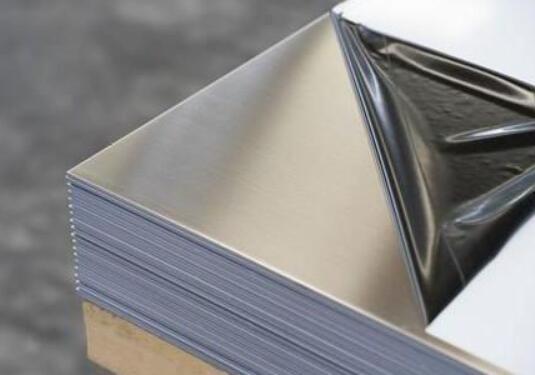 不锈钢板材质量检验步骤