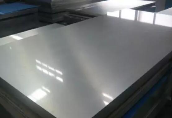 镜面不锈钢板材装饰材料