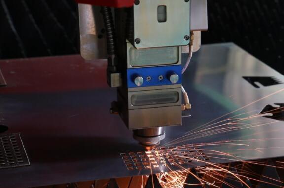 在兰州激光切割加工行业的前景如何