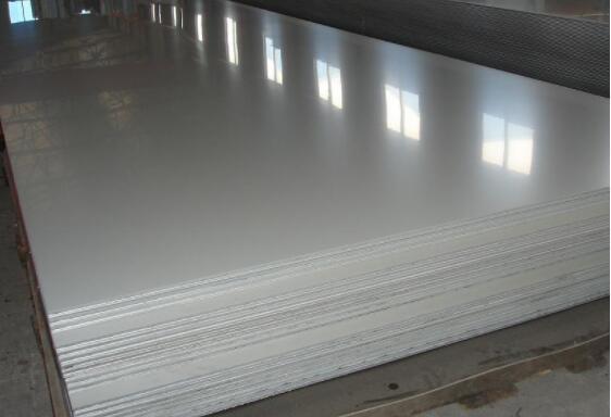 不锈钢装饰板材