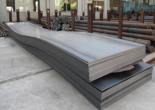 不锈钢开平板与原平板的区别是什么