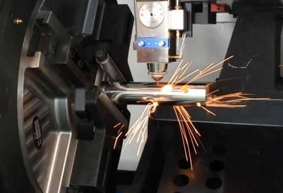 兰州不锈钢激光切割机切割圆孔注意事项