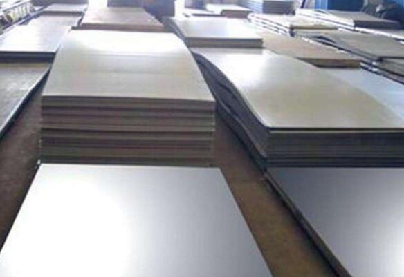 在兰州不锈钢板材加工厂家哪里有