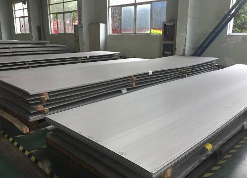 不锈钢镀钛的市场