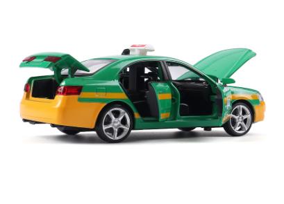 哪家租车行租车便宜?小编向您推荐远辰汽车租赁