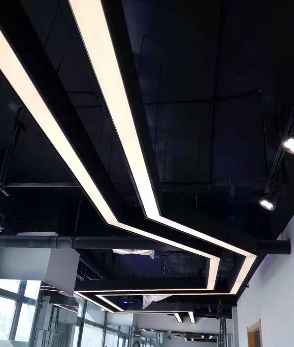 宁夏LED光源