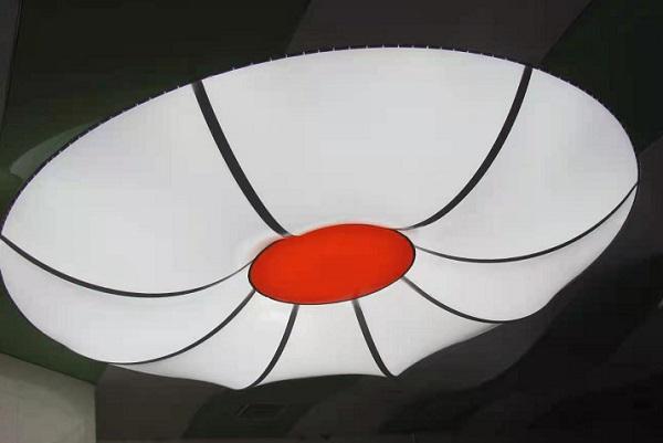 对于制作卡布灯箱的这些常用制作材料你知道几个呢?