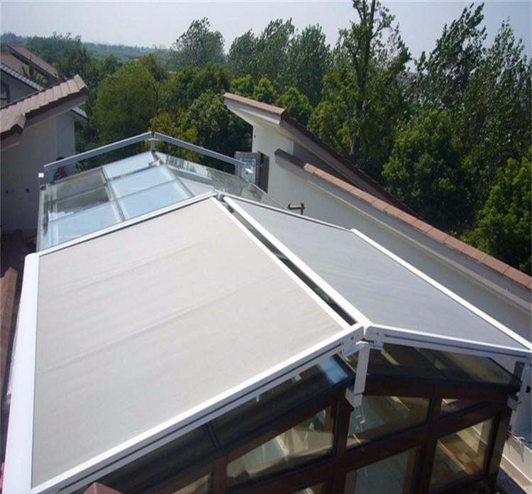 宁夏充电站膜结构遮阳棚的发展情况及施工注意事项。