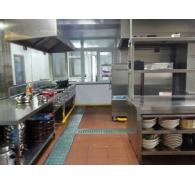 事业单位厨具设备