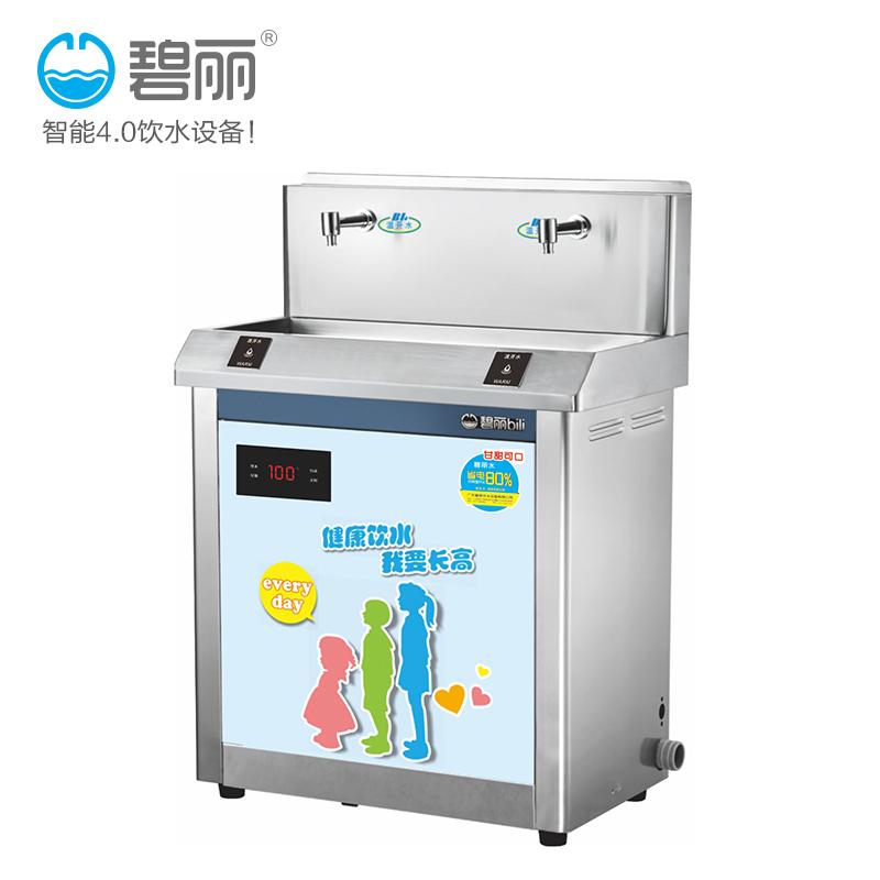 幼儿园触摸饮水机