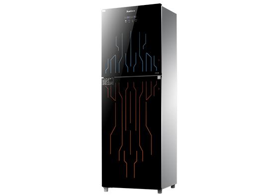 低温消毒柜