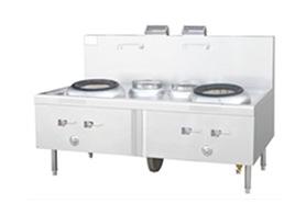 食堂大型自动炒菜机好用吗?