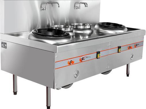 太原厨房设备的购置,选择鑫顺昌