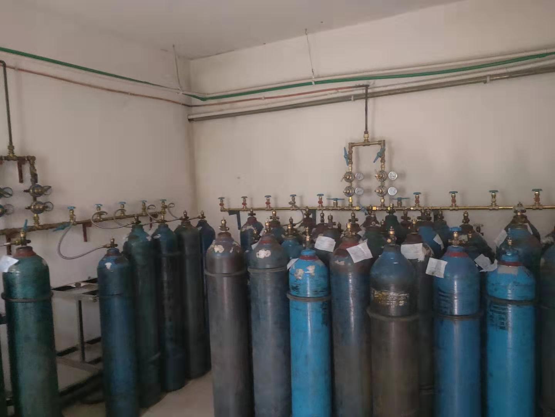 供氧设备带厂家