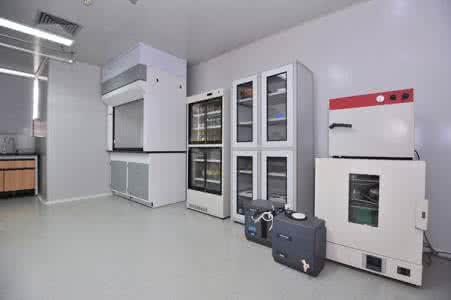 PCR实验室建设快跑,2020年医疗行业下半场!