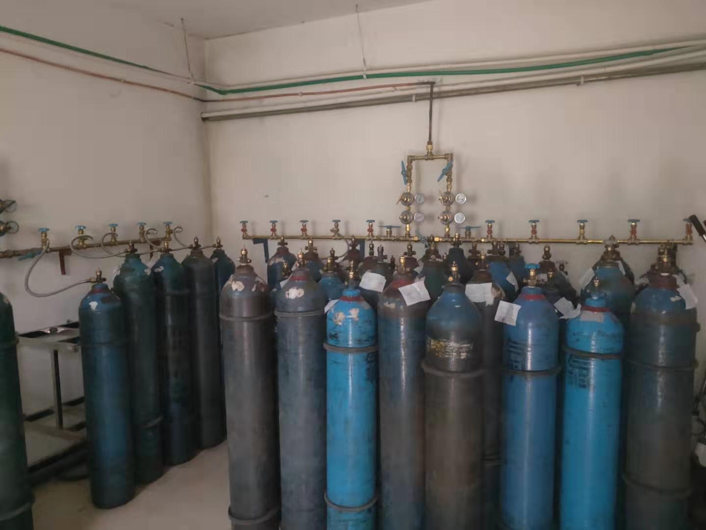 供氧系统生产厂家