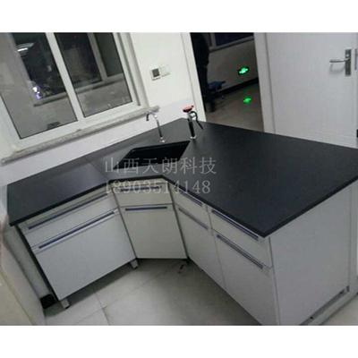 文水县人民医院