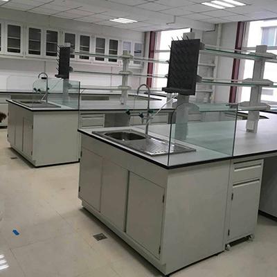 山西大学生物医学研究院