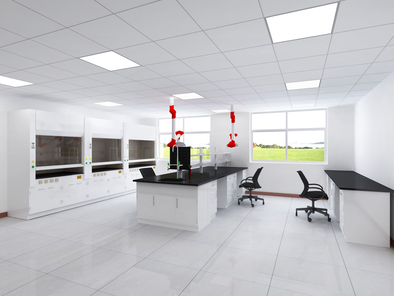 山西实验室设计:实验室设计的基本常识!你不会不知道吧?(一)