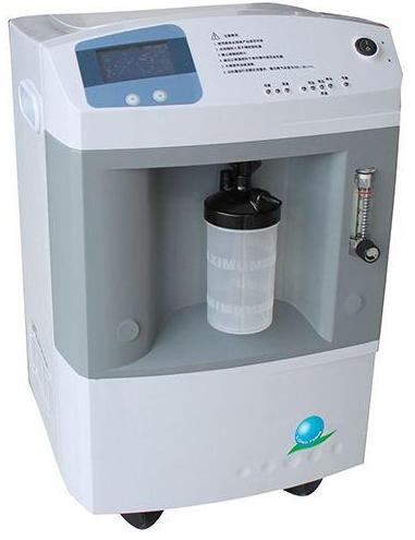天朗科技分享:医用制氧机的日常维护、巡检、保养