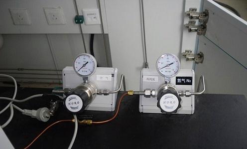 太原实验室气路安装小编为您介绍实验室气路安装及实验室常用气体