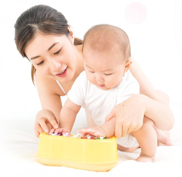 宝宝上火了,怎么通过食疗调理?
