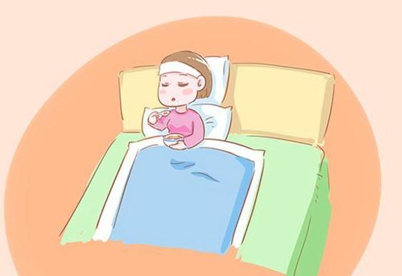 乙肝妈妈产后护理要注意这些,以免加重!