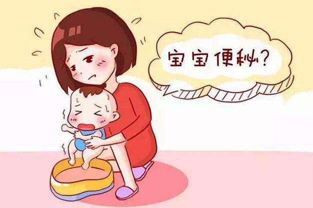 新宝妈如何应对婴儿便秘?婴儿什么方法有效?